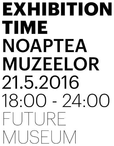 exhibition-time-future-museum